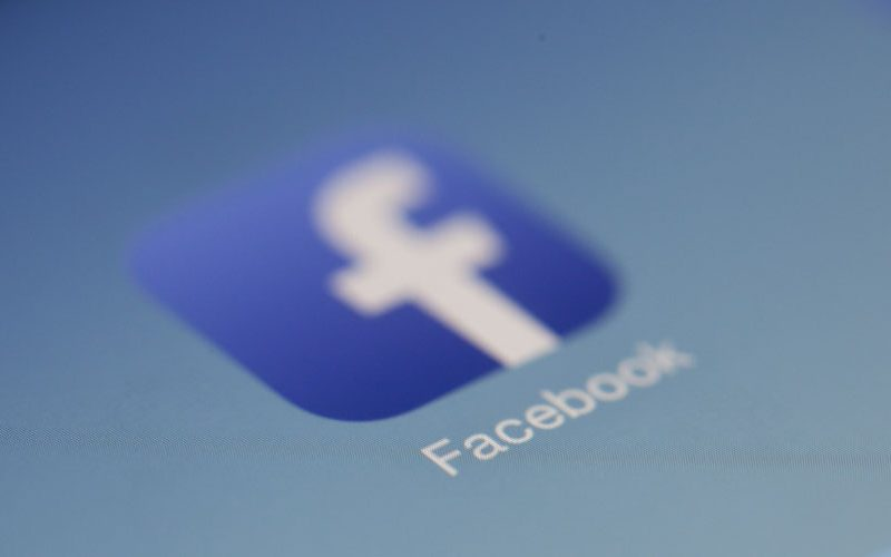 Facebook is ready to tackle scam ads following law suit